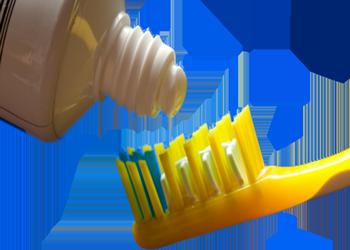 Hogyan válasszak fogkrémet és fogkefét?